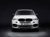 BMW X5 M35i xDrive 2014