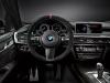 2014 BMW X5 M35i xDrive thumbnail photo 33320