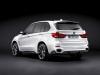 2014 BMW X5 M35i xDrive thumbnail photo 33321