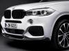 2014 BMW X5 M35i xDrive thumbnail photo 33323