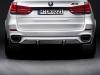 2014 BMW X5 M35i xDrive thumbnail photo 33325