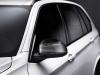 2014 BMW X5 M35i xDrive thumbnail photo 33326