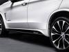 2014 BMW X5 M35i xDrive thumbnail photo 33327