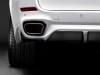 2014 BMW X5 M35i xDrive thumbnail photo 33328