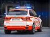 BMW X5 xDrive30d Paramedic 2014