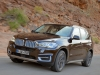 2014 BMW X5 thumbnail photo 9350