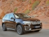 2014 BMW X5 thumbnail photo 9351