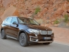 2014 BMW X5 thumbnail photo 9352