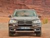 2014 BMW X5 thumbnail photo 9353
