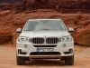 2014 BMW X5 thumbnail photo 9354