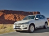 2014 BMW X5 thumbnail photo 9355