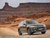 2014 BMW X5 thumbnail photo 9356