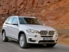 2014 BMW X5 thumbnail photo 9357