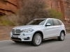 2014 BMW X5 thumbnail photo 9358