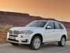 2014 BMW X5 thumbnail photo 9359