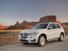 2014 BMW X5 thumbnail photo 9360