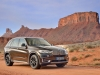 2014 BMW X5 thumbnail photo 9361