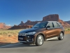 2014 BMW X5 thumbnail photo 9362