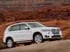 2014 BMW X5 thumbnail photo 9363