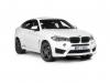 2014 BMW X6 F16 thumbnail photo 97306