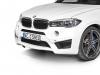 2014 BMW X6 F16 thumbnail photo 97311