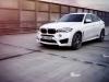 2014 BMW X6 F16 thumbnail photo 97317