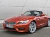 2014 BMW Z4 thumbnail photo 15372