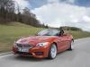 2014 BMW Z4 thumbnail photo 15374