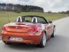 2014 BMW Z4 thumbnail photo 15375