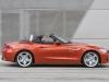 2014 BMW Z4 thumbnail photo 15379