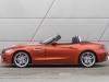 2014 BMW Z4 thumbnail photo 15380