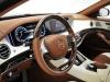 2014 Brabus 850 Biturbo iBusiness Mercedes-Benz S-Class thumbnail photo 15452