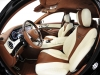 2014 Brabus 850 Biturbo iBusiness Mercedes-Benz S-Class thumbnail photo 15454