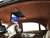 2014 Brabus 850 Biturbo iBusiness Mercedes-Benz S-Class thumbnail photo 15456