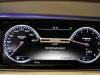2014 Brabus 850 Biturbo iBusiness Mercedes-Benz S-Class thumbnail photo 15457