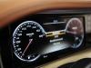 2014 Brabus 850 Biturbo iBusiness Mercedes-Benz S-Class thumbnail photo 15458