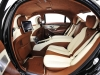 2014 Brabus 850 Biturbo iBusiness Mercedes-Benz S-Class thumbnail photo 15459