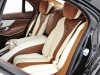 2014 Brabus 850 Biturbo iBusiness Mercedes-Benz S-Class thumbnail photo 15460