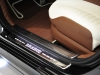 2014 Brabus 850 Biturbo iBusiness Mercedes-Benz S-Class thumbnail photo 15462