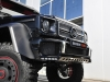 2014 Brabus B63S-700 6x6 Mercedes-Benz G-Class thumbnail photo 15489