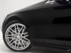 2014 Brabus B63S-730 Mercedes-Benz S-class thumbnail photo 13535