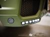 2014 Brabus Mercedes-Benz AMG G63 ADV1 MV2 thumbnail photo 40304