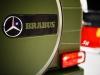 2014 Brabus Mercedes-Benz AMG G63 ADV1 MV2 thumbnail photo 40305