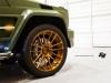 2014 Brabus Mercedes-Benz AMG G63 ADV1 MV2 thumbnail photo 40308