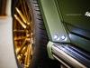 2014 Brabus Mercedes-Benz AMG G63 ADV1 MV2 thumbnail photo 40309