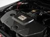 2014 BRABUS Mercedes-Benz G65 800 iBusiness thumbnail photo 48438