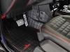 BRABUS Mercedes-Benz G65 800 iBusiness 2014