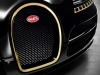 2014 Bugatti Veyron Black Bess thumbnail photo 57371