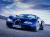 2014 Bugatti Veyron EB 18.4 Retromobil