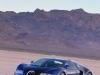 Bugatti Veyron EB 18.4 Retromobil 2014